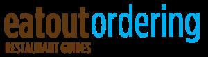 Eatout Ordering Logo